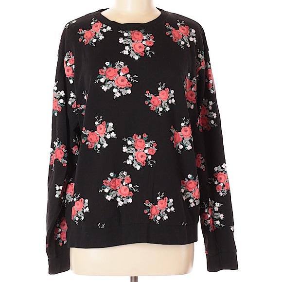 26+ H&M Divided Sweatshirt Manhattan JPG